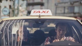 H νικήτρια του Φεστιβάλ Δράμας σκηνοθετεί το σποτ του Ελληνικού Κέντρου Κινηματογράφου