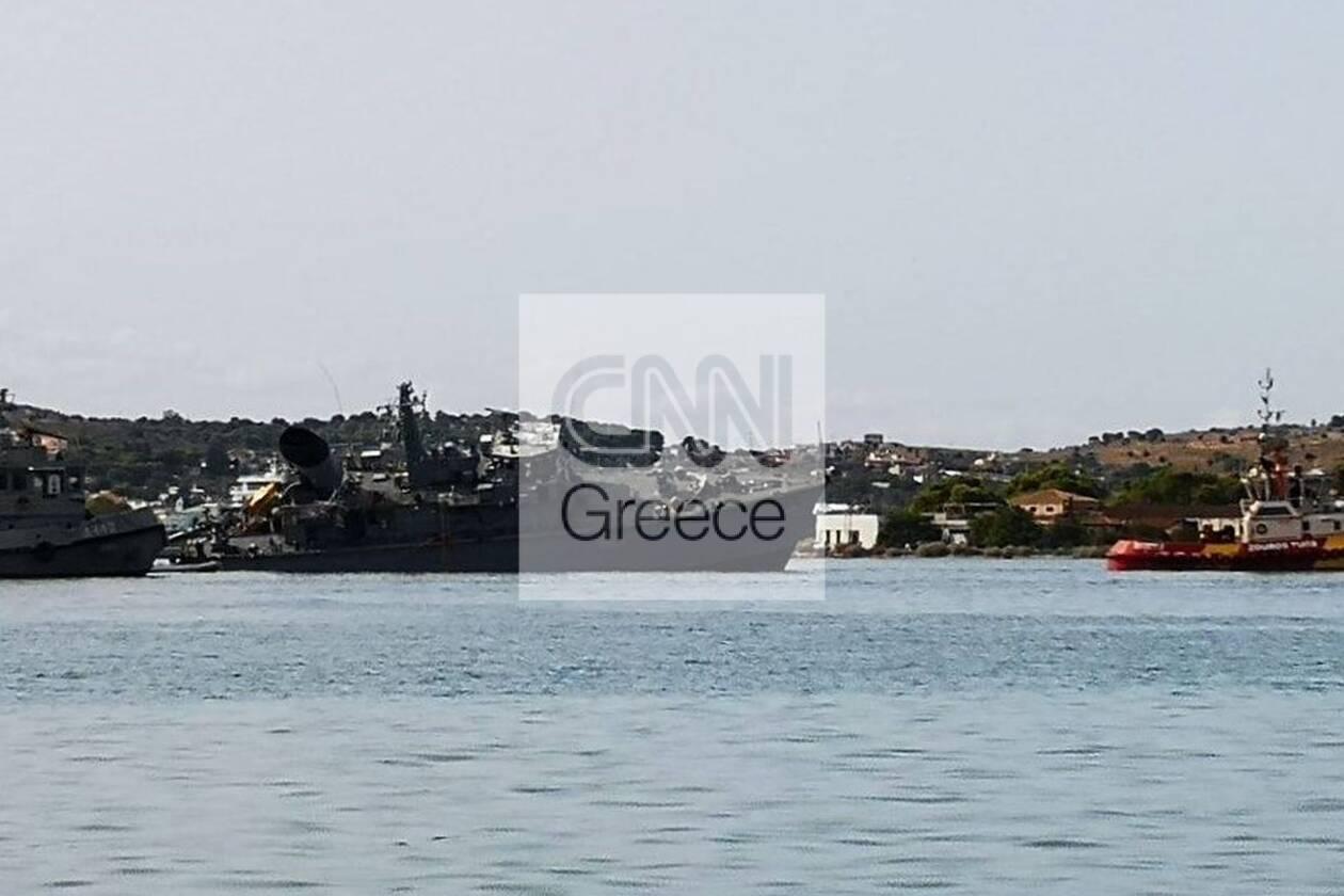 https://cdn.cnngreece.gr/media/news/2020/10/27/240155/photos/snapshot/kallistw-sygkrousi-peiraias-3.jpg