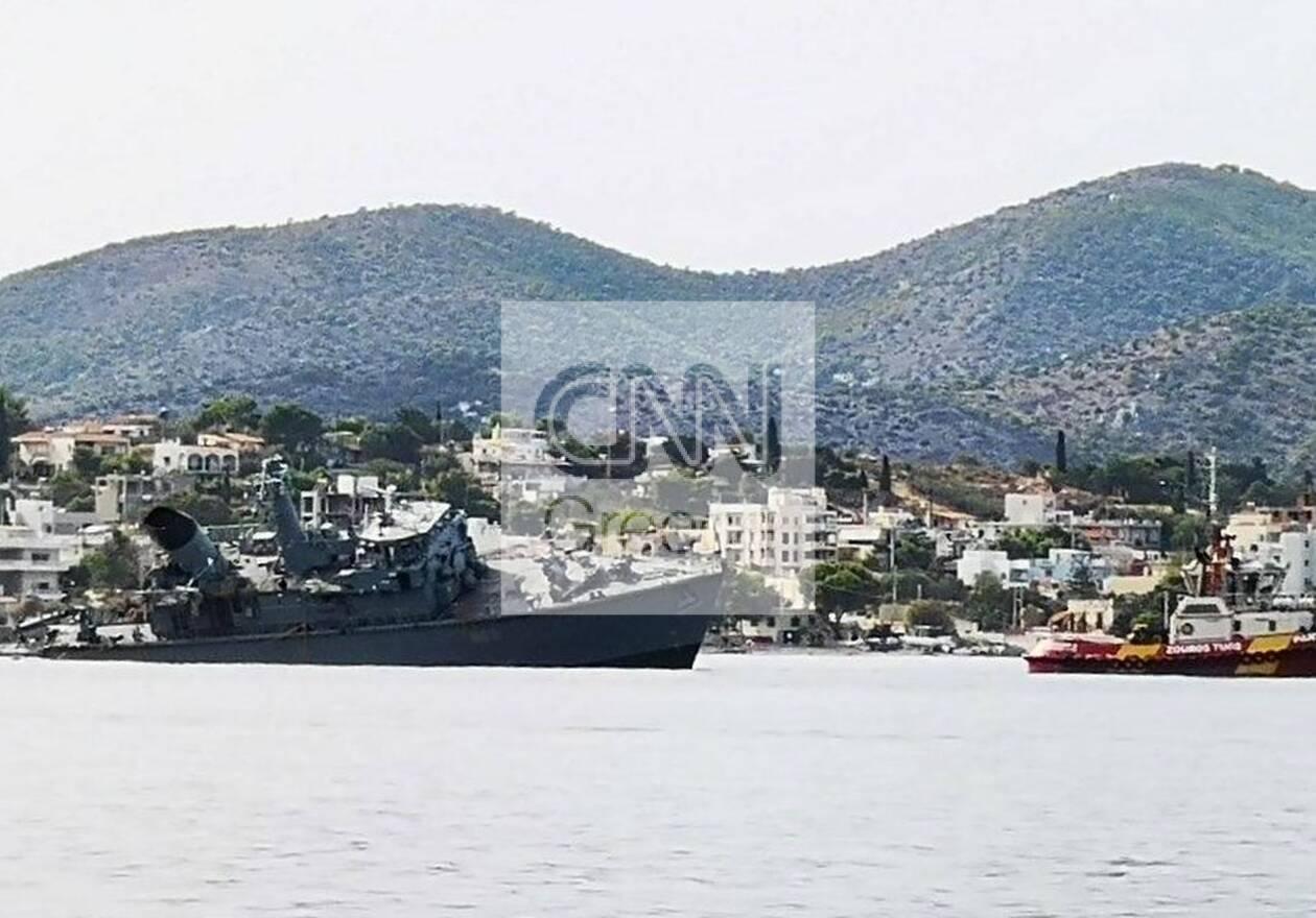 https://cdn.cnngreece.gr/media/news/2020/10/27/240155/photos/snapshot/kallistw-sygkrousi-peiraias-6.jpg