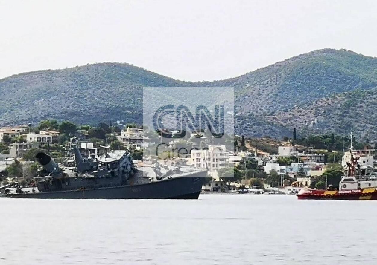 https://cdn.cnngreece.gr/media/news/2020/10/27/240155/photos/snapshot/kallistw-sygkrousi-peiraias-7.jpg