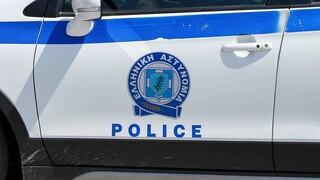 Ναύπλιο: Εξιχνιάστηκαν πάνω από 20 περιπτώσεις κλοπών και απόπειρες κλοπών σε αυτοκίνητα