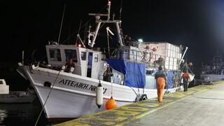 ΚτΠ: Ψηφιακές επιδοτήσεις τουλάχιστον 3 εκατ. ευρώ για τους αλιείς