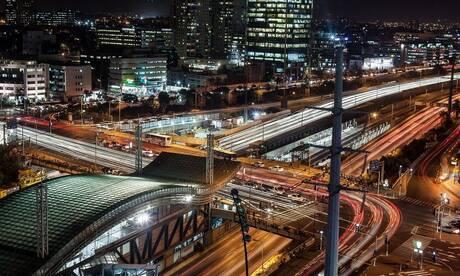 Αυτές είναι οι 10 πόλεις για όσους επιζητούν καλύτερη επαγγελματική και προσωπική ζωή