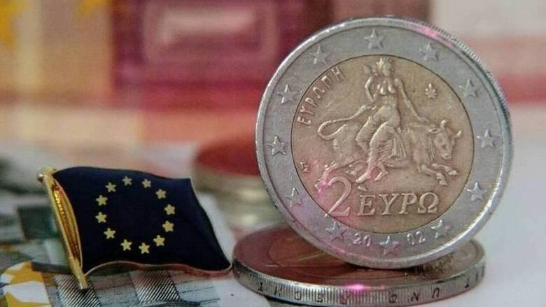 Στα 163,75 δισ. ευρώ ανήλθαν οι τραπεζικές καταθέσεις