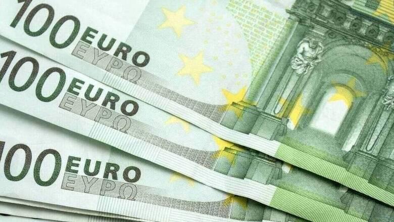 Πίστωση 303,9 εκατ. ευρώ σε 7.315 δικαιούχους της Επιστρεπτέας Προκαταβολής ΙΙΙ