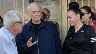 Εξαετής κάθειρξη και χρηματική ποινή 100.000 ευρώ σε Τσοχατζόπουλο, Σταμάτη και Ζήγρα