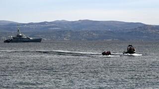 Frontex: Εσωτερική έρευνα για τις καταγγελίες περί παράνομων επαναπροωθήσεων