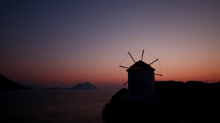 Κορωνοϊός: Αυτή η περιοχή της Ελλάδας είναι covid free και γίνεται «πράσινη»