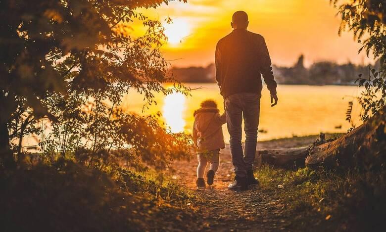 Συνεπιμέλεια ανηλίκων: Η προστασία των παιδιών από τη χρησιμοποίησή τους ως «όπλα» διαζυγίων