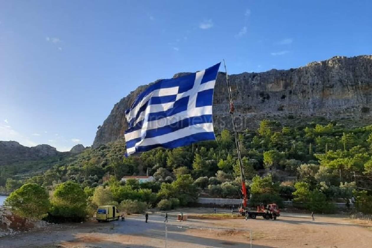 https://cdn.cnngreece.gr/media/news/2020/10/28/240290/photos/snapshot/simaia_kastelorizo1.jpg