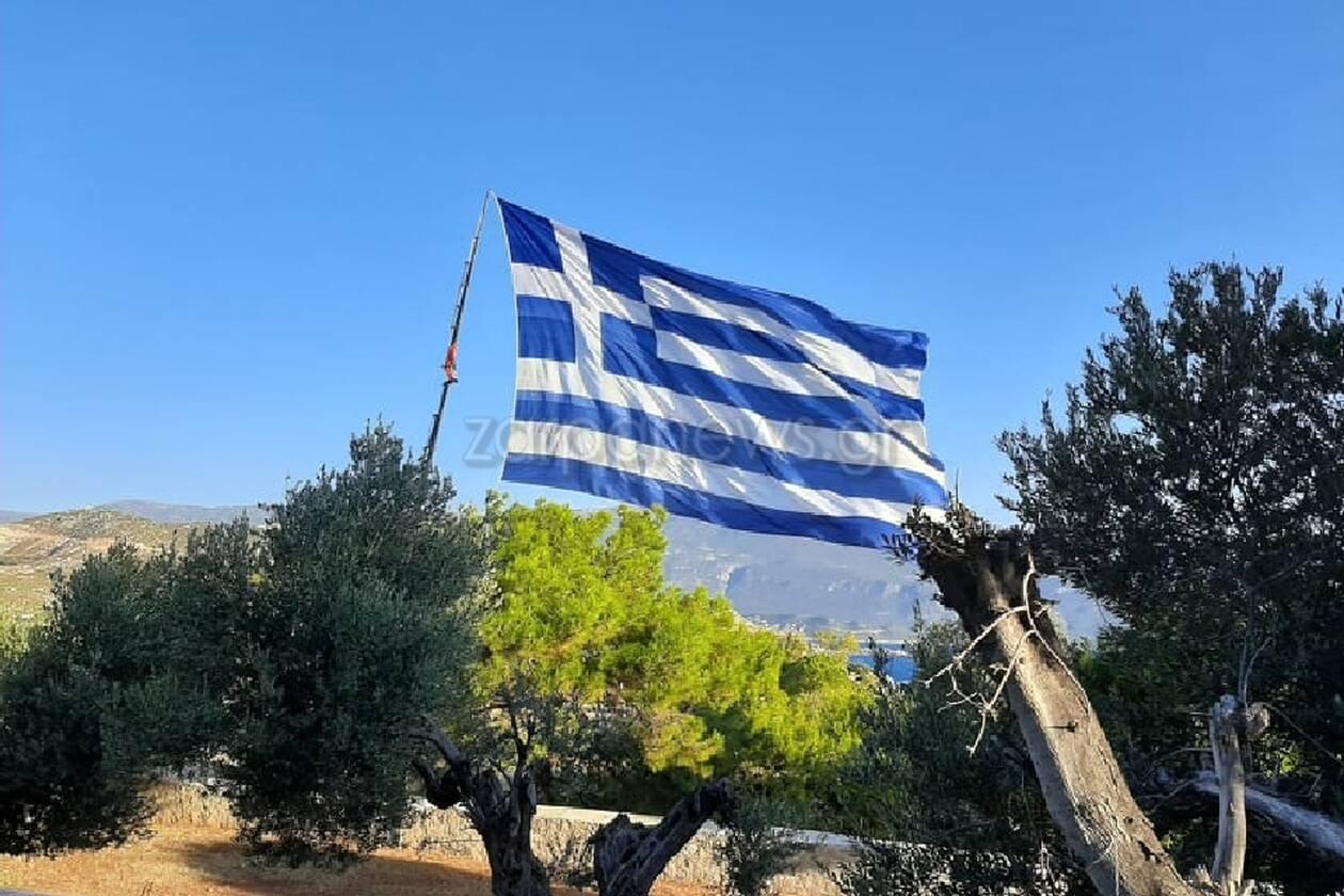 https://cdn.cnngreece.gr/media/news/2020/10/28/240290/photos/snapshot/simaia_kastelorizo2.jpg