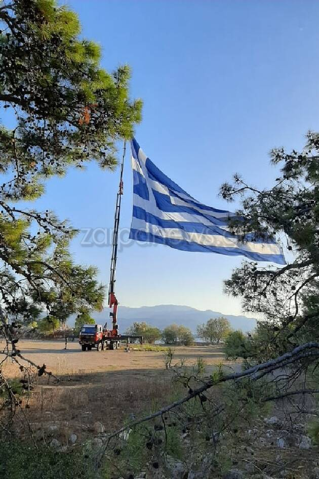 https://cdn.cnngreece.gr/media/news/2020/10/28/240290/photos/snapshot/simaia_kastelorizo5.jpg