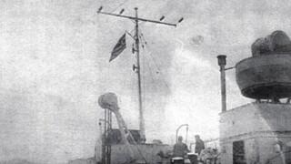 28η Οκτωβρίου 1940: Μία μέρα που περίμεναν οι Κρήτες