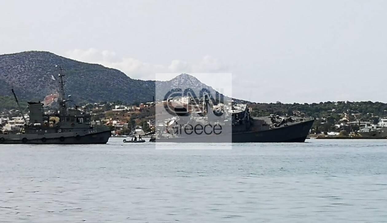 https://cdn.cnngreece.gr/media/news/2020/10/28/240292/photos/snapshot/kallistw-sygkrousi-peiraias-5.jpg