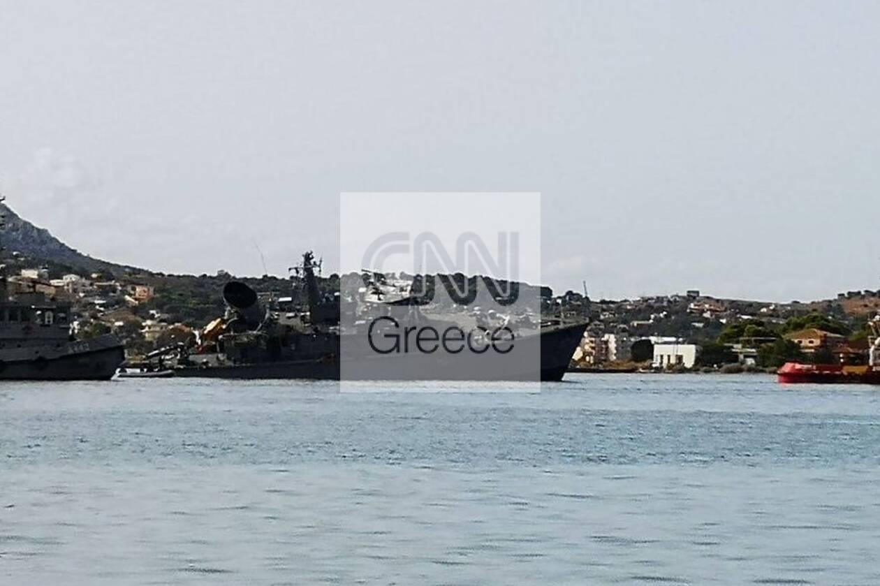 https://cdn.cnngreece.gr/media/news/2020/10/28/240293/photos/snapshot/kallistw-sygkrousi-peiraias-4.jpg
