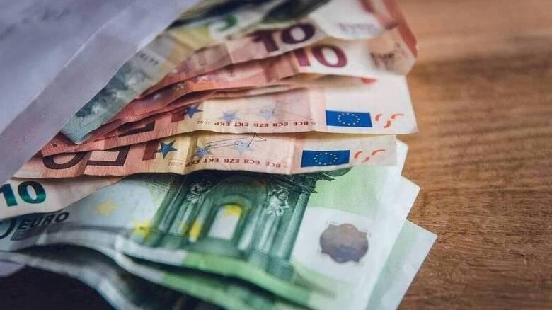 Ενεργοποιούνται μέσα στο Νοέμβριο οι ευνοϊκές ρυθμίσεις για τις φορολογικές οφειλές