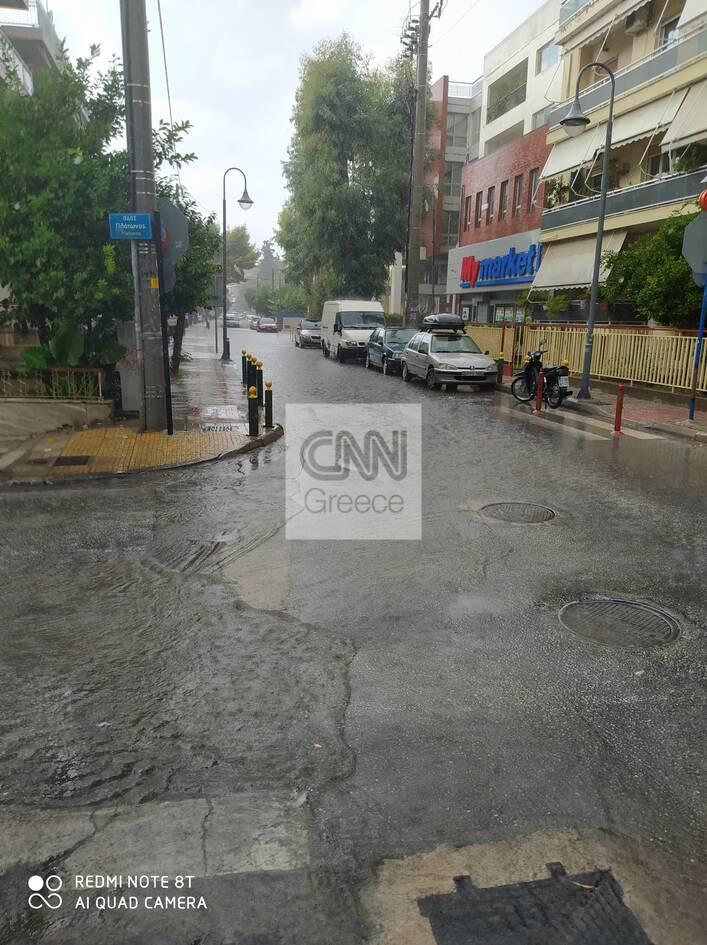 https://cdn.cnngreece.gr/media/news/2020/10/28/240327/photos/snapshot/122895189_640922386598637_5687401977681315860_n.jpg