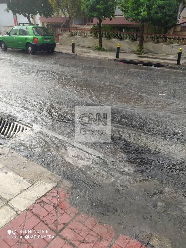 https://cdn.cnngreece.gr/media/news/2020/10/28/240327/photos/snapshot/123082575_850486702427266_2901601245931050885_n.jpg