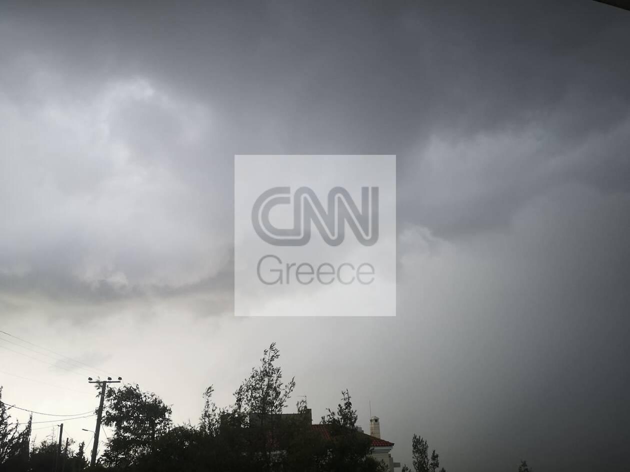 https://cdn.cnngreece.gr/media/news/2020/10/28/240327/photos/snapshot/kifisia-kirki.jpg