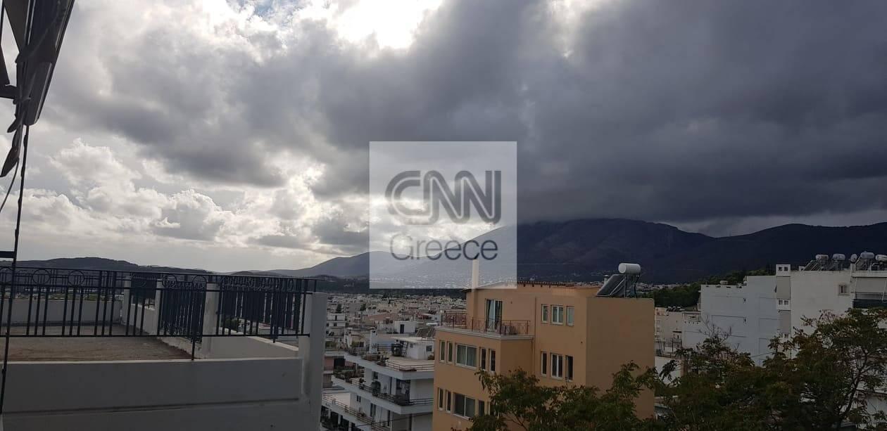 https://cdn.cnngreece.gr/media/news/2020/10/28/240327/photos/snapshot/pallini-kirki.jpg
