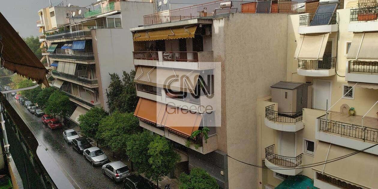 https://cdn.cnngreece.gr/media/news/2020/10/28/240327/photos/snapshot/patisia-kakokairia.jpg