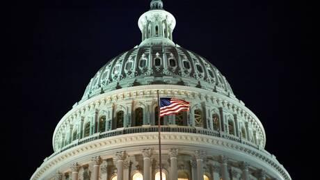 Εκλογές ΗΠΑ: Η «μάχη» της Γερουσίας – Οι «ευάλωτοι», τα προγνωστικά και η ανατροπή