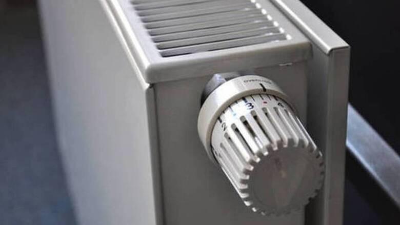 Επίδομα θέρμανσης: Τον Δεκέμβριο η καταβολή του στους δικαιούχους