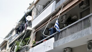 ΟΑΕΔ: Ποιοι είναι οι δικαιούχοι των εργατικών κατοικιών που θα δοθούν