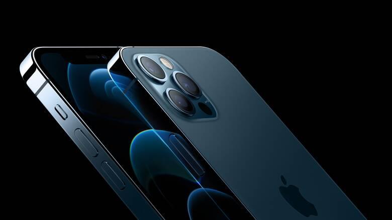 Στις 20 Νοεμβρίου έρχονται τα νέα iPhone