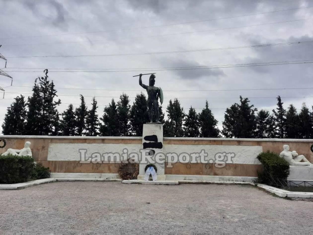 https://cdn.cnngreece.gr/media/news/2020/10/28/240370/photos/snapshot/agalmaleonida2.jpg