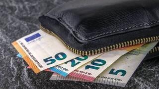 Το Νοέμβριο οι πληρωμές δανειοληπτών μέσω του προγράμματος «ΓΕΦΥΡΑ»