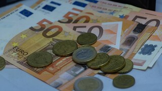 Αναδρομικά από 1.150 έως 6.912 ευρώ σε όλες τις προσωρινές συντάξεις μέσα στο Νοέμβριο