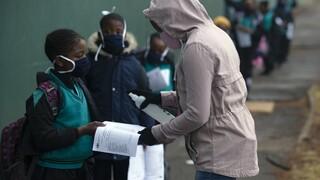 Κορωνοϊός: Έκκληση από Unesco, Unicef και Παγκόσμια Τράπεζα - «Μην κλείνετε τα σχολεία»