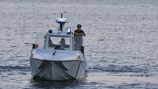 Τραγωδία στη Ρόδο: Συνελήφθη ένας 51χρονος για τον θάνατο των δύο παιδιών