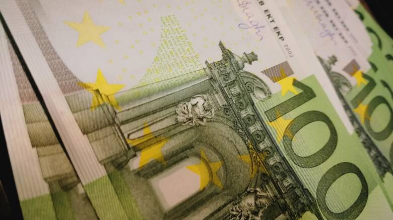 Παράταση στην καταβολή ΦΠΑ Οκτωβρίου για τις επιχειρήσεις των «κόκκινων» περιοχών