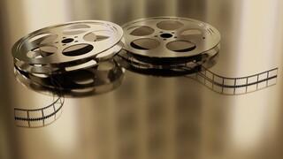 33ο Πανόραμα Ευρωπαϊκού Κινηματογράφου: Αρχίζει διαδικτυακά στις 25 Νοεμβρίου