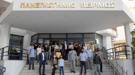 Στην Ελλάδα παράγεται καινοτομία για την «ενέργεια» του μέλλοντος
