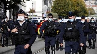 Αιματηρή επίθεση στη Νίκαια: Μηνύματα συμπαράστασης από Μισέλ και Φον ντερ Λάιεν