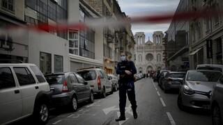 Αιματηρή επίθεση στη Νίκαια: Ποιος είναι ο δράστης - Αυξήθηκε το επίπεδο συναγερμού στη Γαλλία
