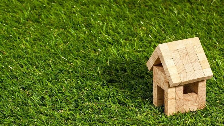 Πρόγραμμα «ΓΕΦΥΡΑ»: Το Νοέμβριο οι πληρωμές των δανειοπληπτών