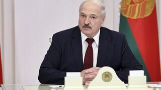Λευκορωσία: Μίνι ανασχηματισμός στο υπ. Εσωτερικών για την καταστολή των διαδηλώσεων