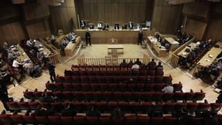 Δίκη Χρυσής Αυγής: Εισαγγελική έφεση κατά της απόφασης - Ζητούνται μεγαλύτερες ποινές