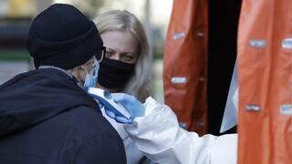 Κορωνοϊός - Φινλανδία: Σημάδια επιβράδυνσης της πανδημίας - Χαλαρώνουν τα μέτρα στην εστίαση