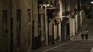 Κορωνοϊός – Ισπανία: Παρατείνεται για έξι μήνες η κατάσταση έκτακτης ανάγκης
