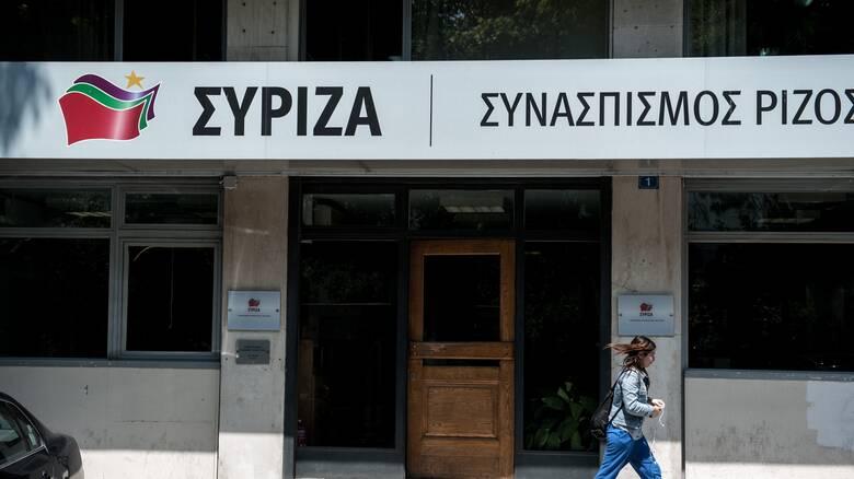 Ερώτηση 43 βουλευτών του ΣΥΡΙΖΑ: Στήριξη της δημόσιας υγείας με ασφαλείς μετακινήσεις