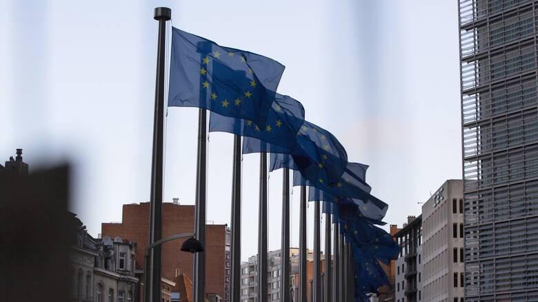 Επίθεση στη Νίκαια: Οι Ευρωπαίοι ηγέτες εκφράζουν την αλληλεγγύη τους στην Γαλλία