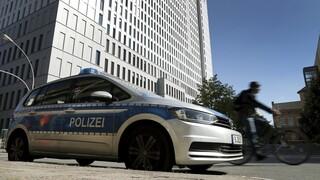 Δυστύχημα στη Γερμανία: Δεν υπάρχουν ενδείξεις ότι ο οδηγός έπεσε σκόπιμα σε πεζούς