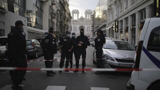 Γαλλία: Αυτός είναι ο δράστης της επίθεσης στη Νίκαια