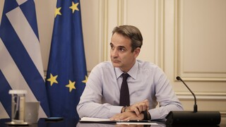 Κορωνοϊός: Τι θα πει στο διάγγελμά του ο πρωθυπουργός - Αγώνας για να αποφευχθεί το lockdown