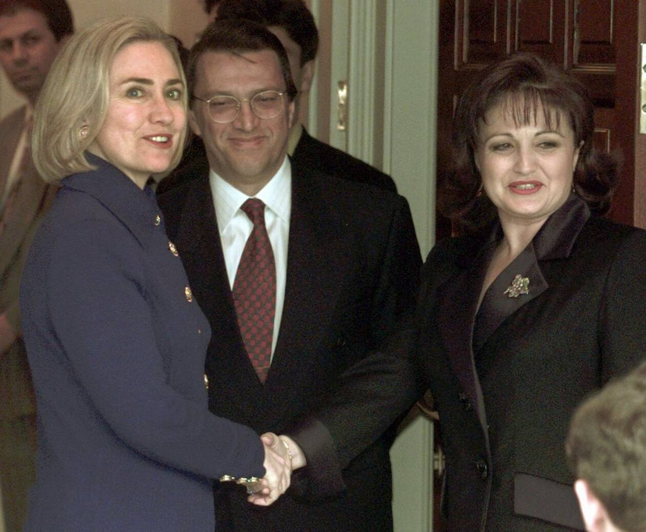 https://cdn.cnngreece.gr/media/news/2020/10/30/240586/photos/snapshot/gilmaz_mesut_tourkia-11.jpg